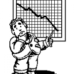 sm_unhappy_chart