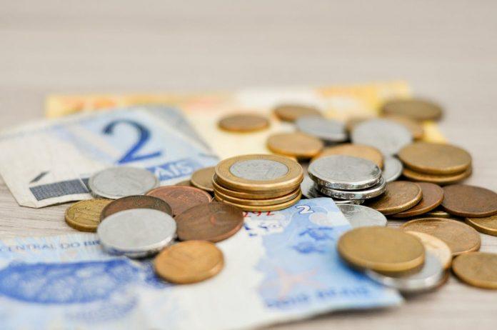 Is het mogelijk om online geld te verdienen?