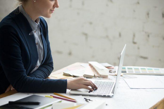 Email spaarprogramma's een neergaande trend