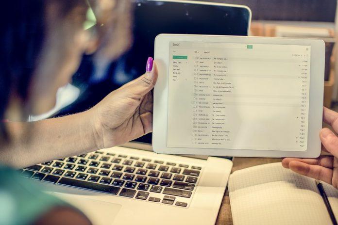 Het is mogelijk om online geld te verdienen zonder dat je een inkomen hebt of geld om investeringen te kunnen doen.