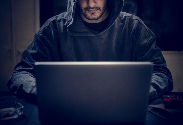 Geld verdienen op internet, alle onbetrouwbare methoden opgesomd